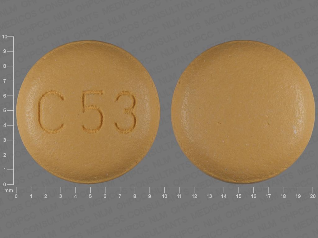 undefined undefined undefined amlodipine 5 MG / hydrochlorothiazide 12.5 MG / olmesartan medoxomil 40 MG Oral Tablet [Tribenzor]