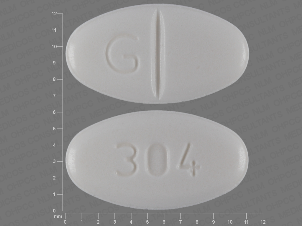 undefined undefined undefined norethindrone acetate 5 MG Oral Tablet