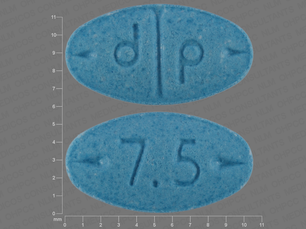 undefined undefined undefined amphetamine aspartate 1.875 MG / amphetamine sulfate 1.875 MG / dextroamphetamine saccharate 1.875 MG / dextroamphetamine sulfate 1.875 MG Oral Tablet [Adderall]