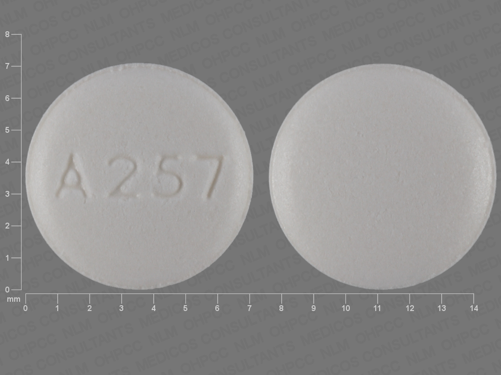 undefined undefined undefined 12 HR clonidine hydrochloride 0.1 MG Extended Release Oral Tablet