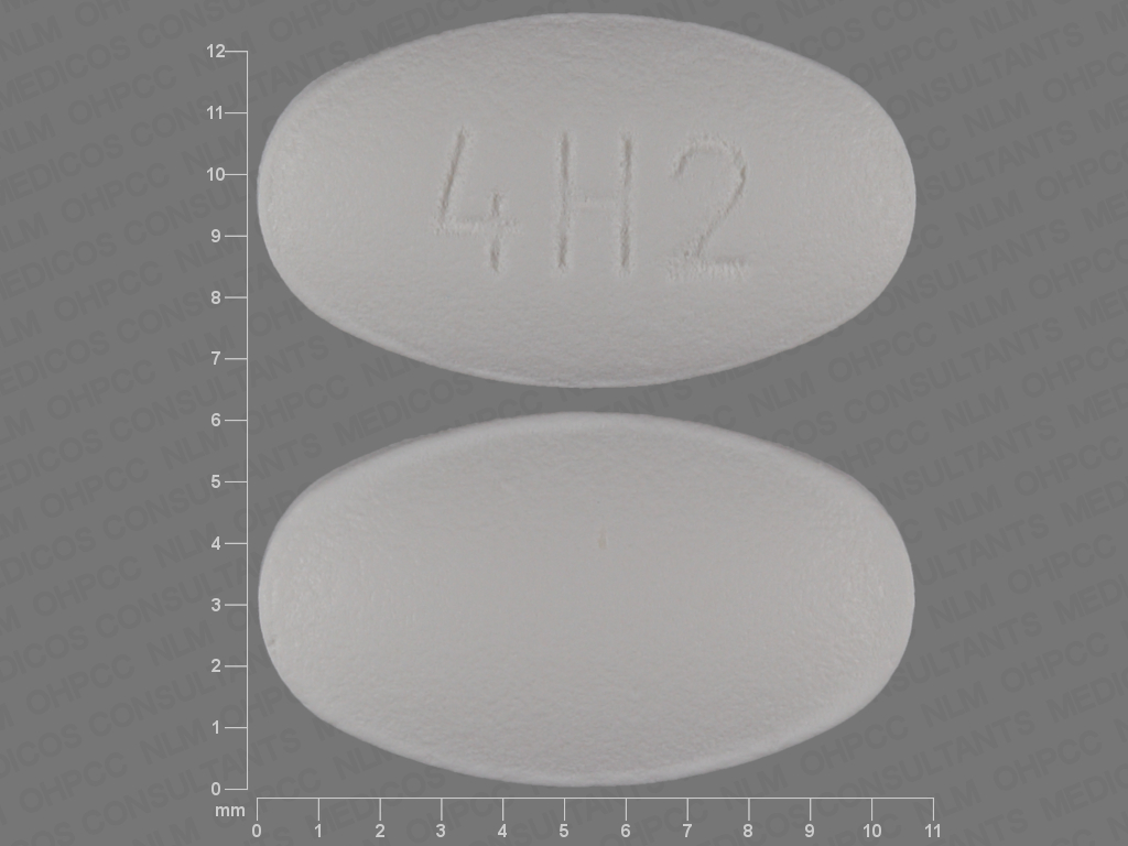 undefined undefined undefined cetirizine hydrochloride 10 MG Oral Tablet