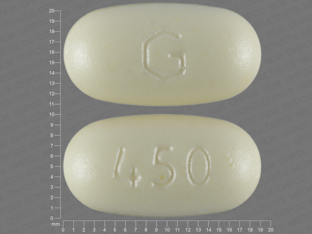 undefined undefined undefined colestipol hydrochloride 1000 MG Oral Tablet
