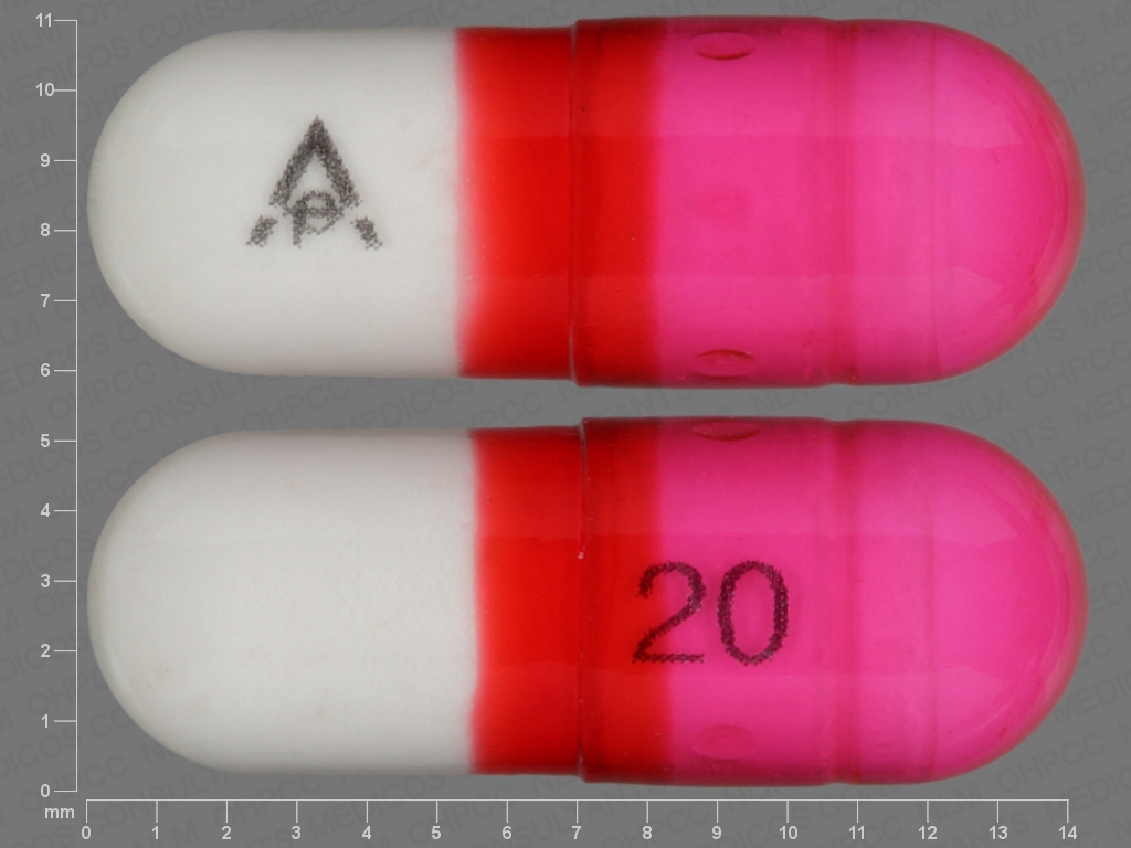 undefined undefined undefined diphenhydramine hydrochloride 25 MG Oral Capsule
