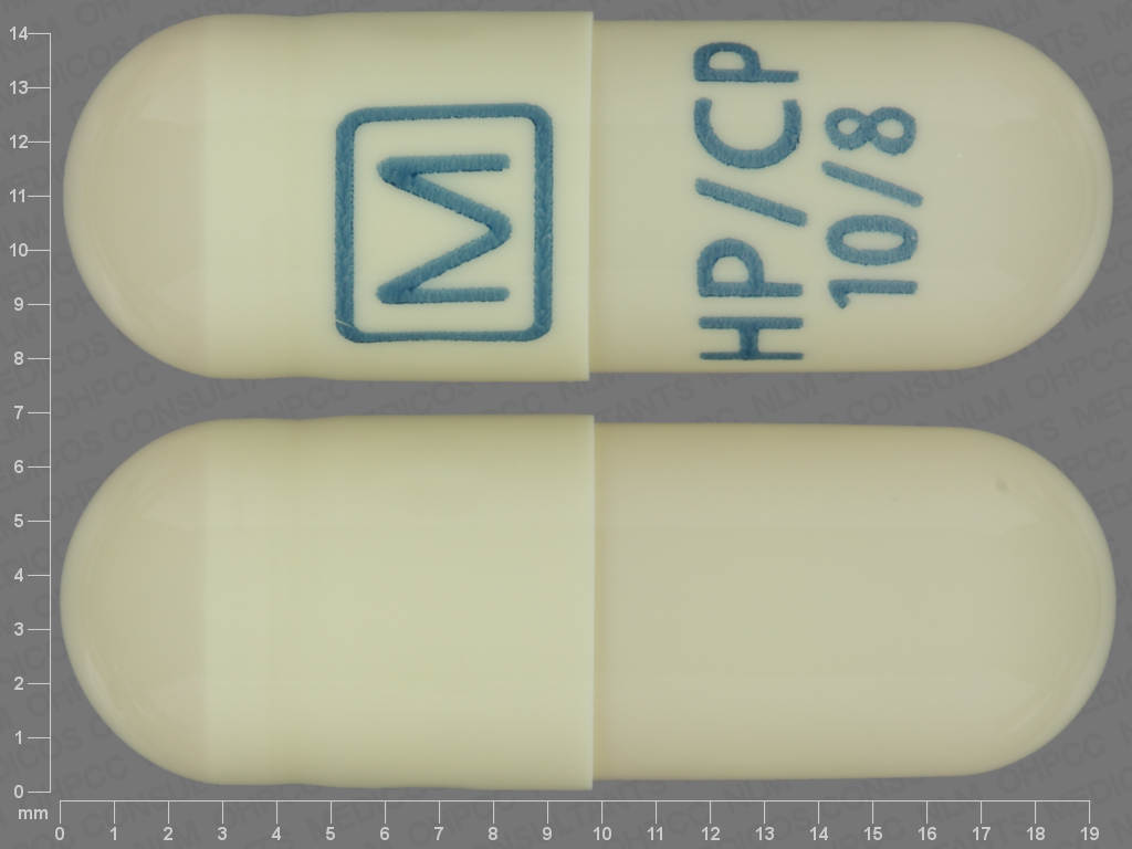 undefined undefined undefined 12 HR chlorpheniramine polistirex 8 MG / hydrocodone polistirex 10 MG Extended Release Oral Capsule [TussiCaps]