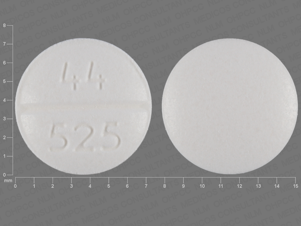 undefined undefined undefined chlorpheniramine maleate 4 MG / phenylephrine hydrochloride 10 MG Oral Tablet