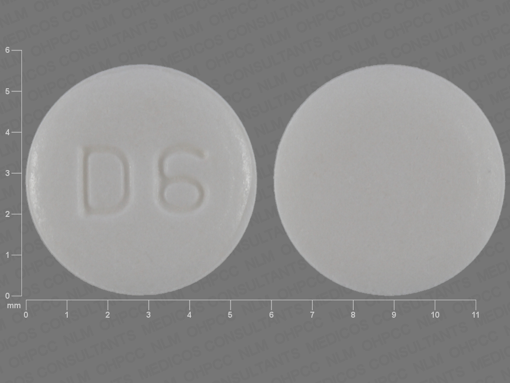 undefined undefined undefined ethinyl estradiol 0.005 MG / norethindrone acetate 1 MG Oral Tablet
