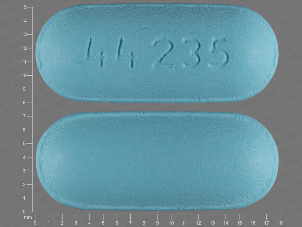 undefined undefined undefined acetaminophen 500 MG / diphenhydramine hydrochloride 25 MG Oral Tablet