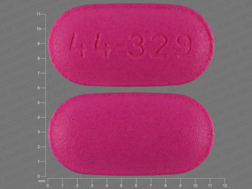 undefined undefined undefined diphenhydramine hydrochloride 25 MG Oral Tablet [Banophen]