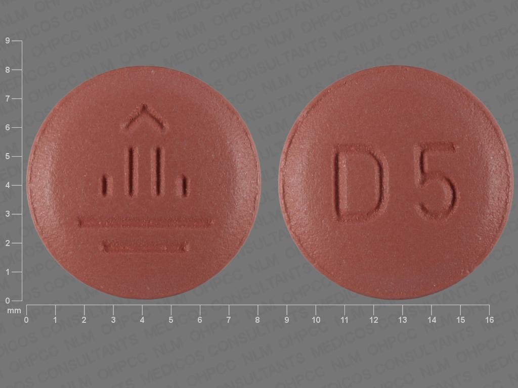 undefined undefined undefined linagliptin 5 MG Oral Tablet [Tradjenta]