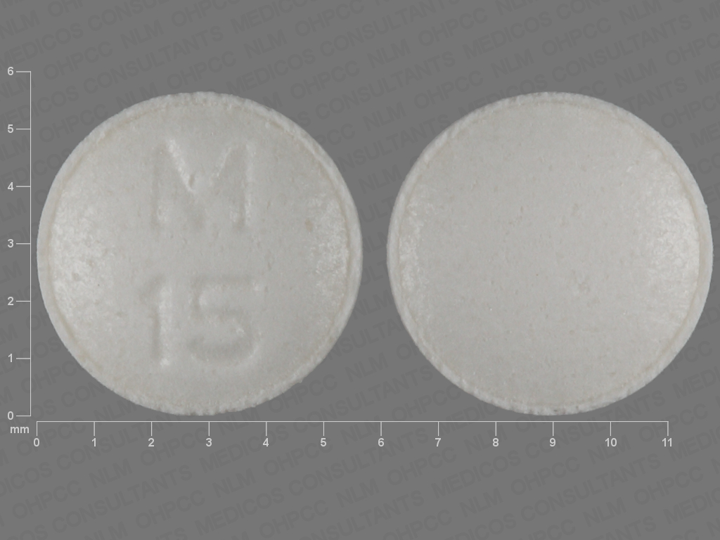 undefined undefined undefined atropine sulfate 0.025 MG / diphenoxylate hydrochloride 2.5 MG Oral Tablet