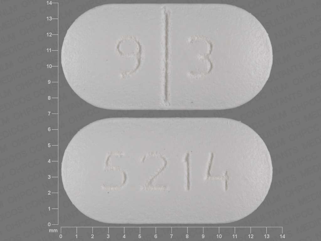 undefined undefined undefined hydrochlorothiazide 12.5 MG / moexipril hydrochloride 15 MG Oral Tablet