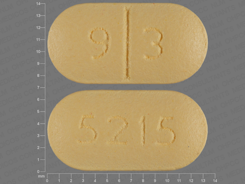 undefined undefined undefined hydrochlorothiazide 25 MG / moexipril hydrochloride 15 MG Oral Tablet