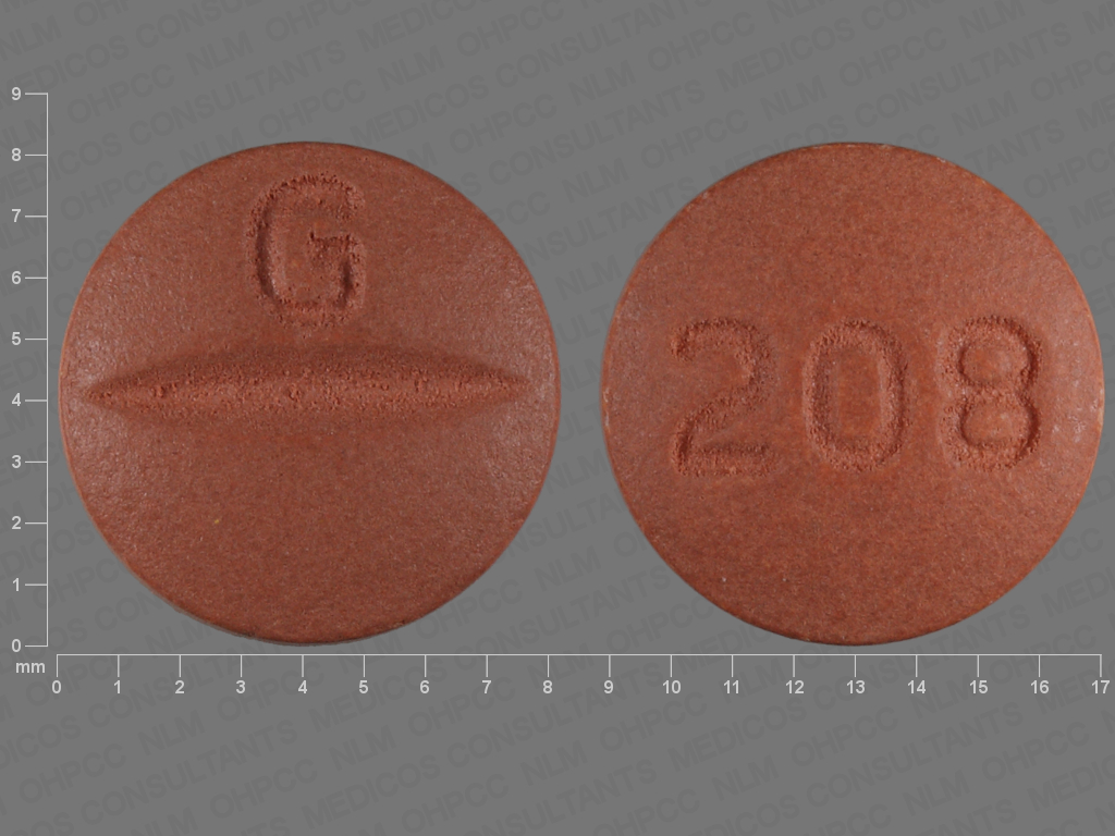 undefined undefined undefined moexipril hydrochloride 15 MG Oral Tablet