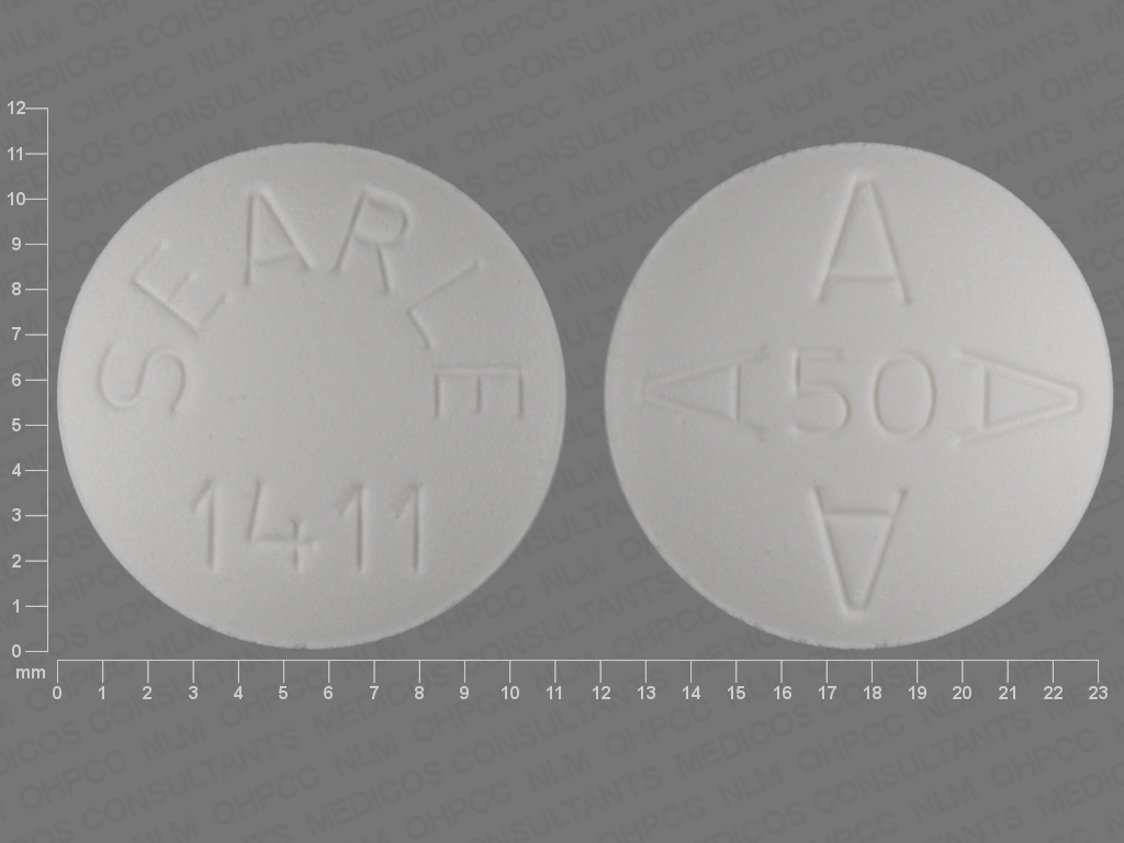 undefined undefined undefined diclofenac sodium 50 MG / misoprostol 0.2 MG Delayed Release Oral Tablet [Arthrotec]