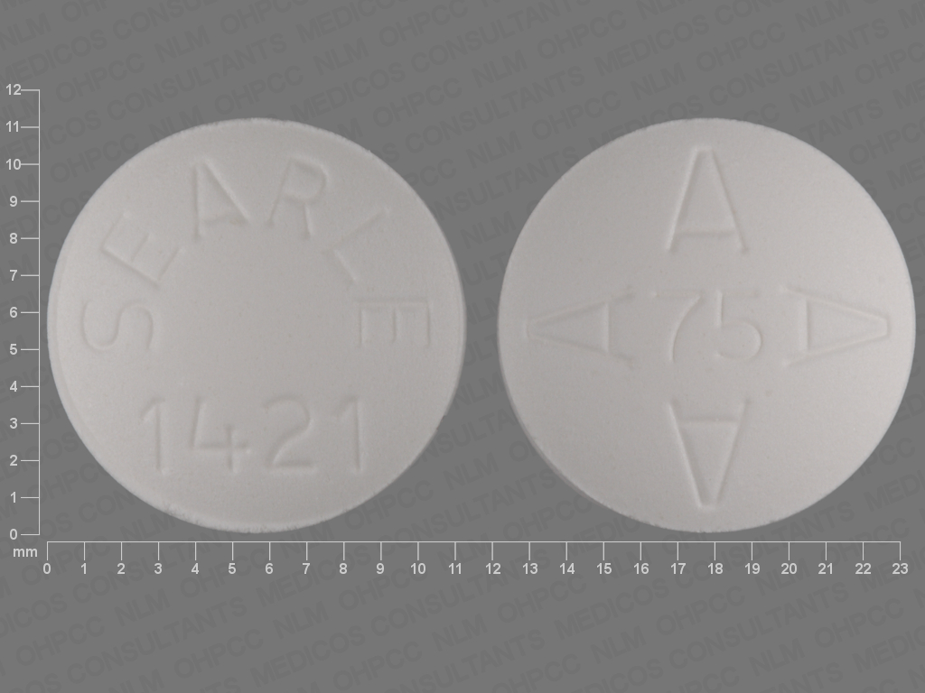 undefined undefined undefined diclofenac sodium 75 MG / misoprostol 0.2 MG Delayed Release Oral Tablet [Arthrotec]