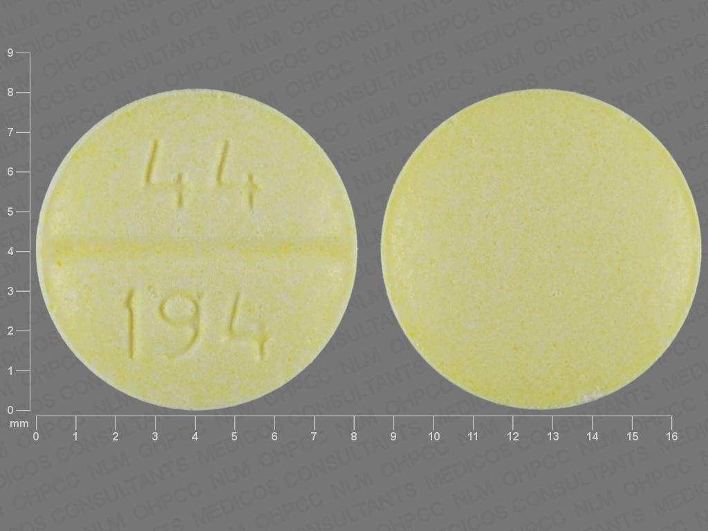 undefined undefined undefined chlorpheniramine maleate 4 MG Oral Tablet