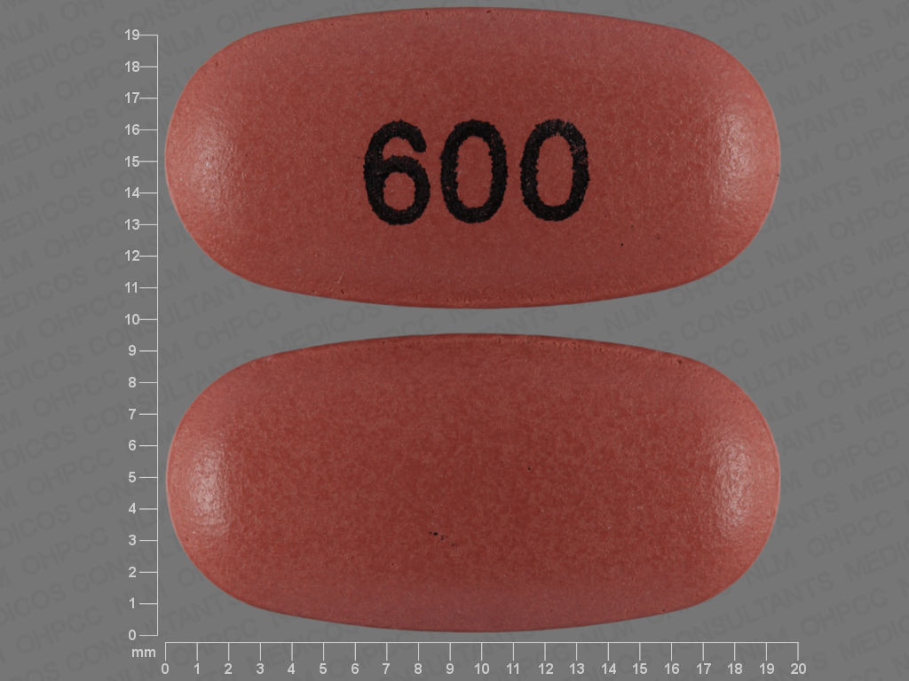 undefined undefined undefined 24 HR oxcarbazepine 600 MG Extended Release Oral Tablet [Oxtellar]