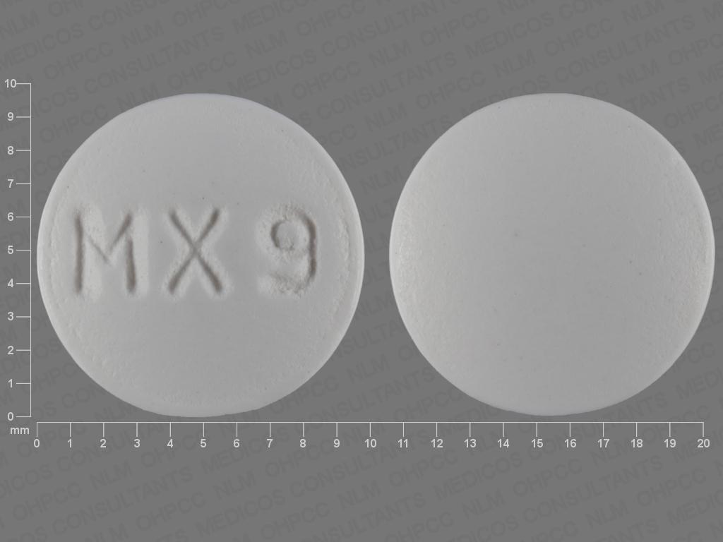 undefined undefined undefined 24 HR budesonide 9 MG Extended Release Oral Tablet [Uceris]