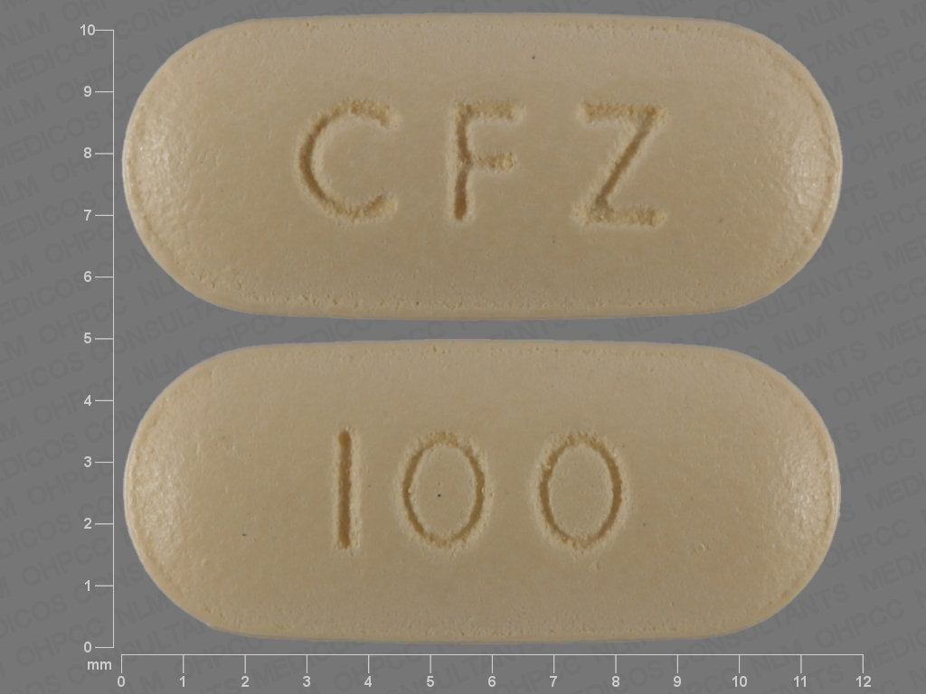 undefined undefined undefined canagliflozin 100 MG Oral Tablet [Invokana]