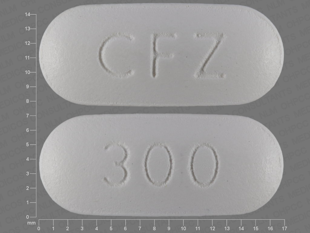 undefined undefined undefined canagliflozin 300 MG Oral Tablet [Invokana]