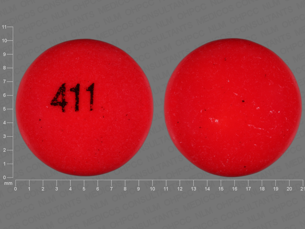 undefined undefined undefined chlorpheniramine maleate 4 MG / dextromethorphan hydrobromide 30 MG Oral Tablet
