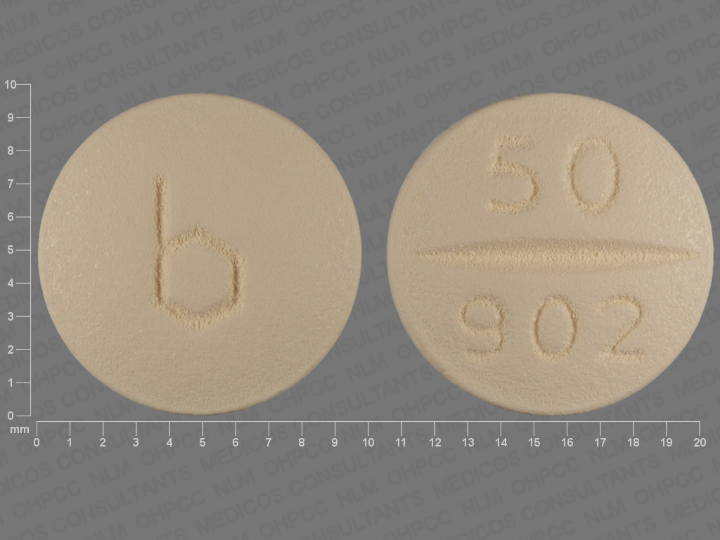 undefined undefined undefined naltrexone hydrochloride 50 MG Oral Tablet
