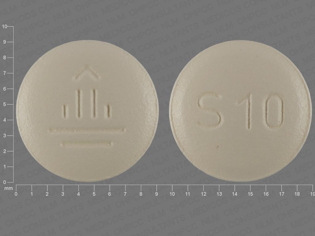 undefined undefined undefined empagliflozin 10 MG Oral Tablet [Jardiance]