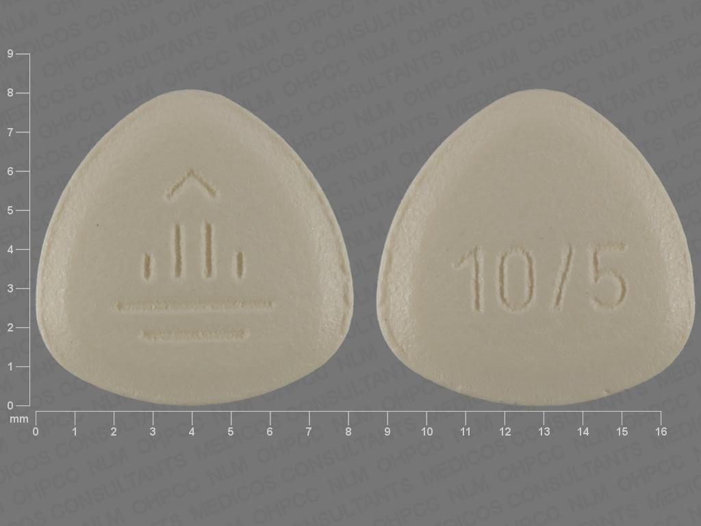 undefined undefined undefined empagliflozin 10 MG / linagliptin 5 MG Oral Tablet [Glyxambi]