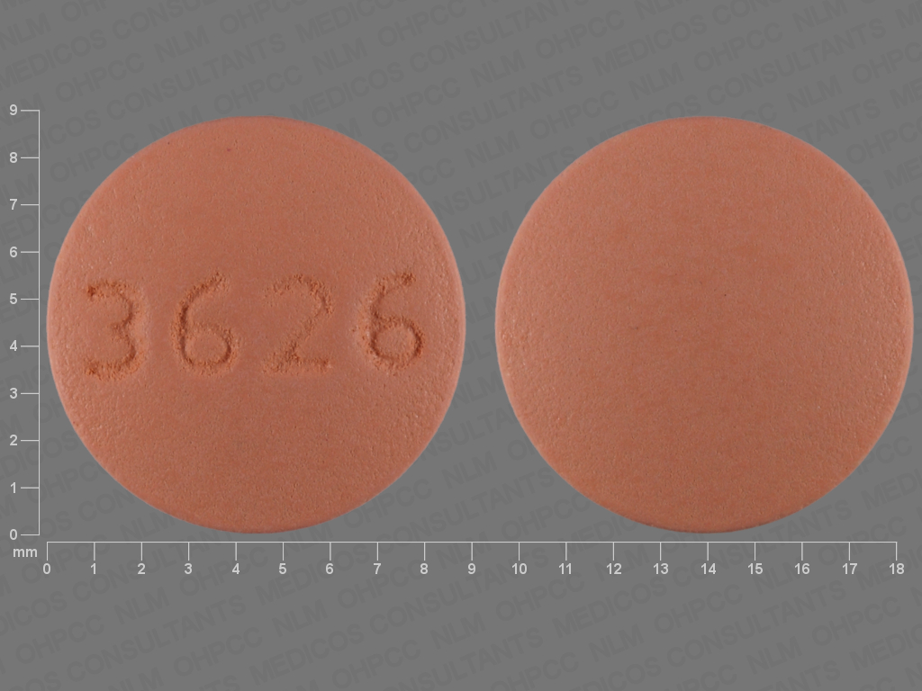 undefined undefined undefined doxycycline hyclate 100 MG Oral Tablet