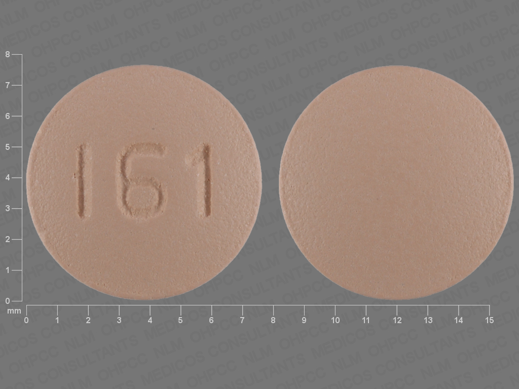 undefined undefined undefined doxycycline monohydrate 50 MG Oral Tablet