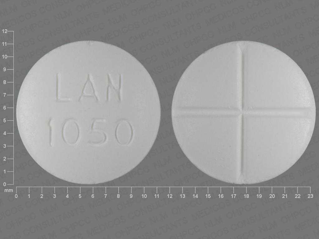 undefined undefined undefined acetazolamide 250 MG Oral Tablet