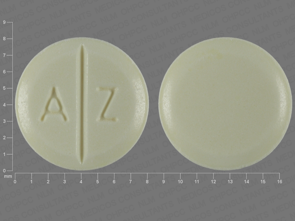 undefined undefined undefined azathioprine 50 MG Oral Tablet