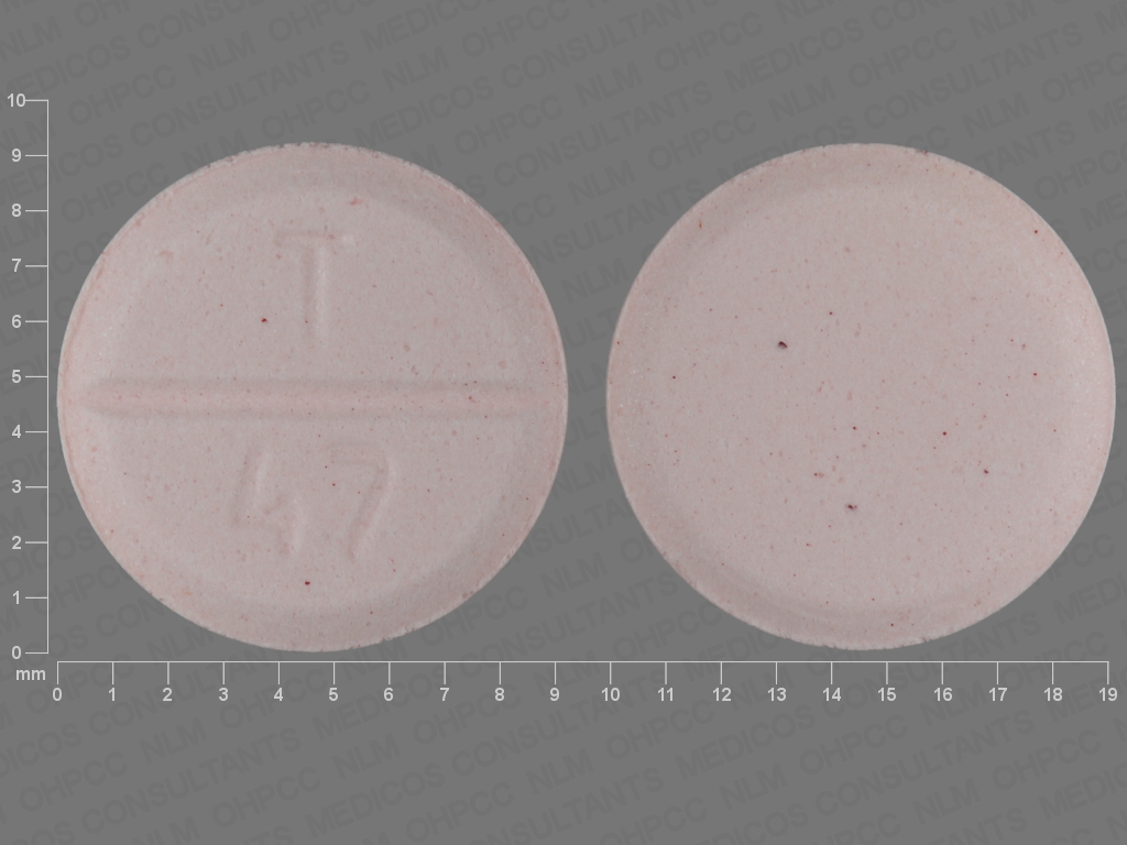 undefined undefined undefined clorazepate dipotassium 15 MG Oral Tablet