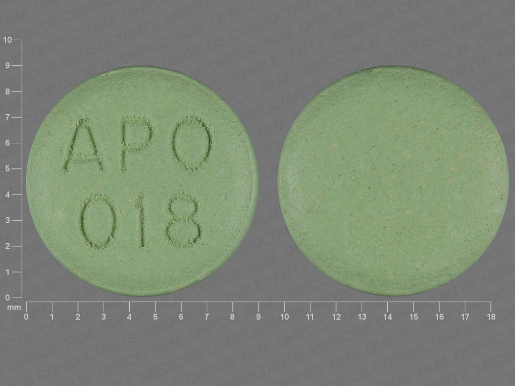 undefined undefined undefined cimetidine 200 MG Oral Tablet