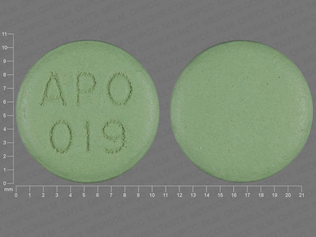 undefined undefined undefined cimetidine 300 MG Oral Tablet