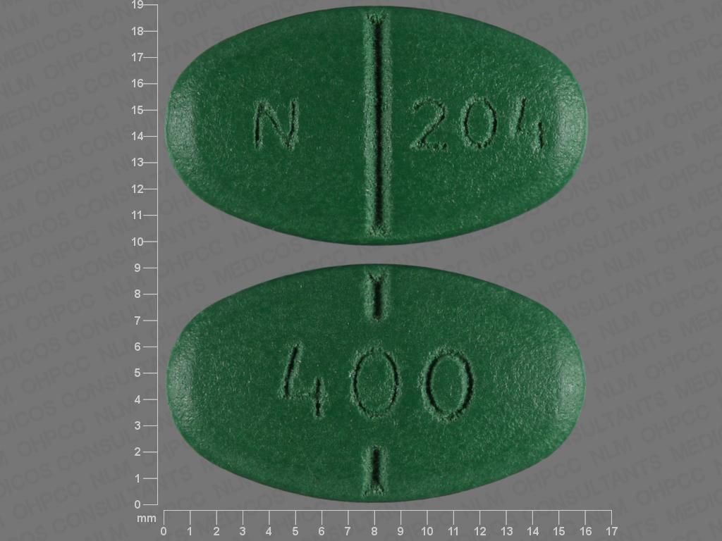 undefined undefined undefined cimetidine 400 MG Oral Tablet