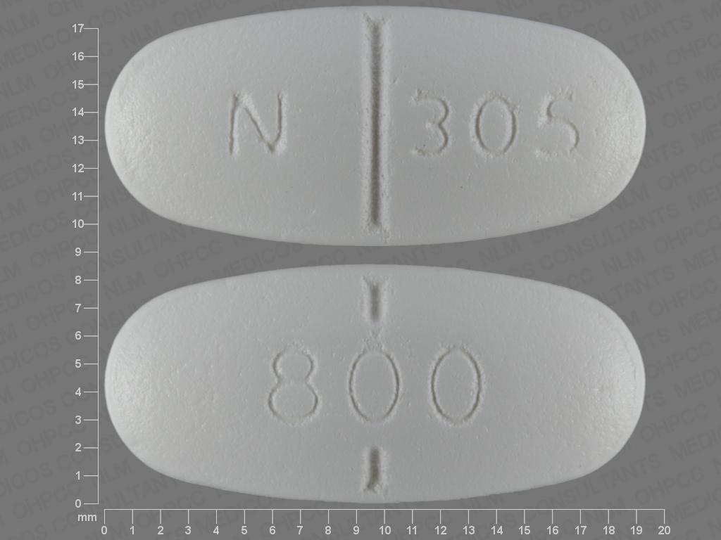 undefined undefined undefined cimetidine 800 MG Oral Tablet