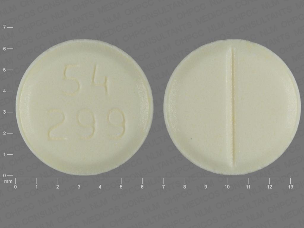 undefined undefined undefined dexamethasone 0.5 MG Oral Tablet