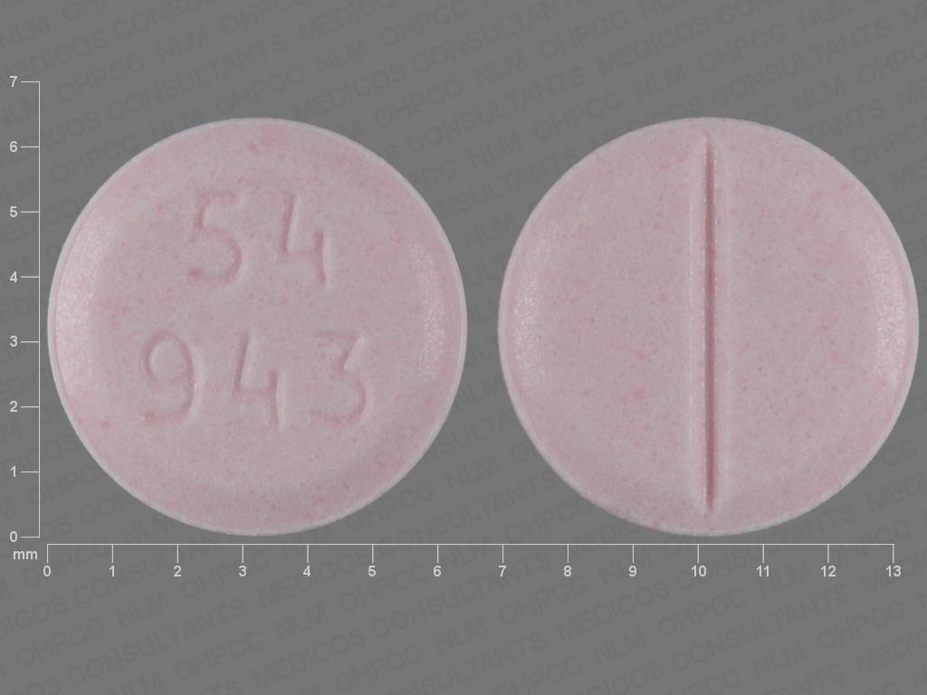 undefined undefined undefined dexamethasone 1.5 MG Oral Tablet