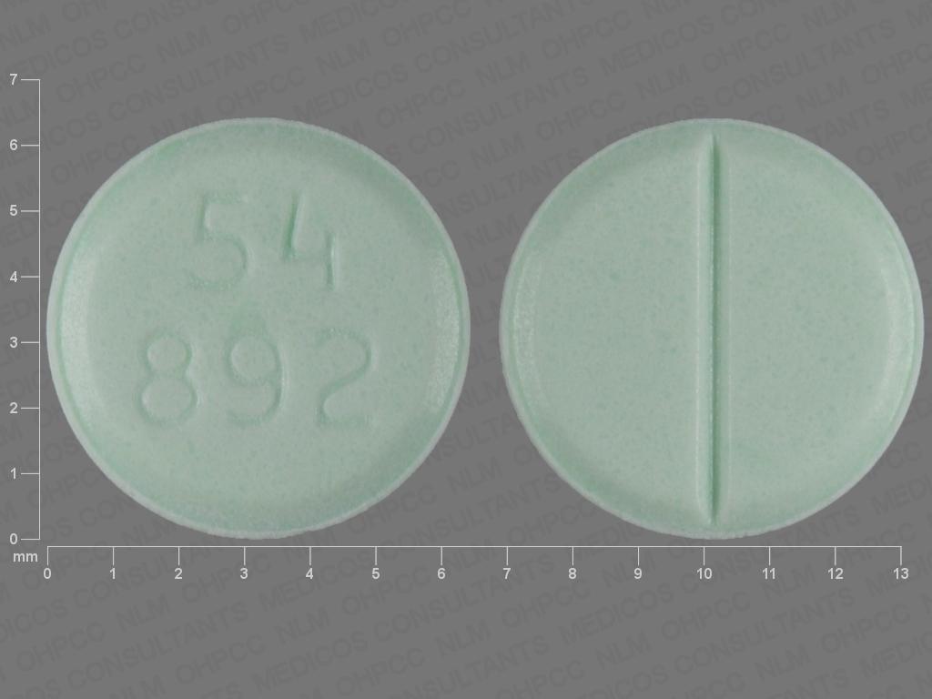 undefined undefined undefined dexamethasone 4 MG Oral Tablet