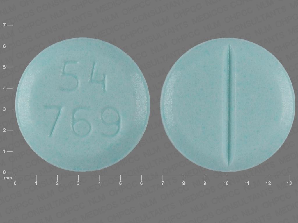 undefined undefined undefined dexamethasone 6 MG Oral Tablet