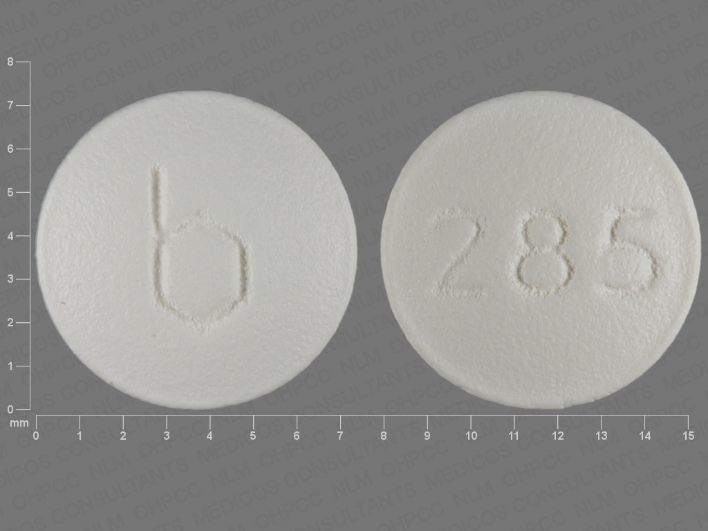undefined undefined undefined dipyridamole 50 MG Oral Tablet