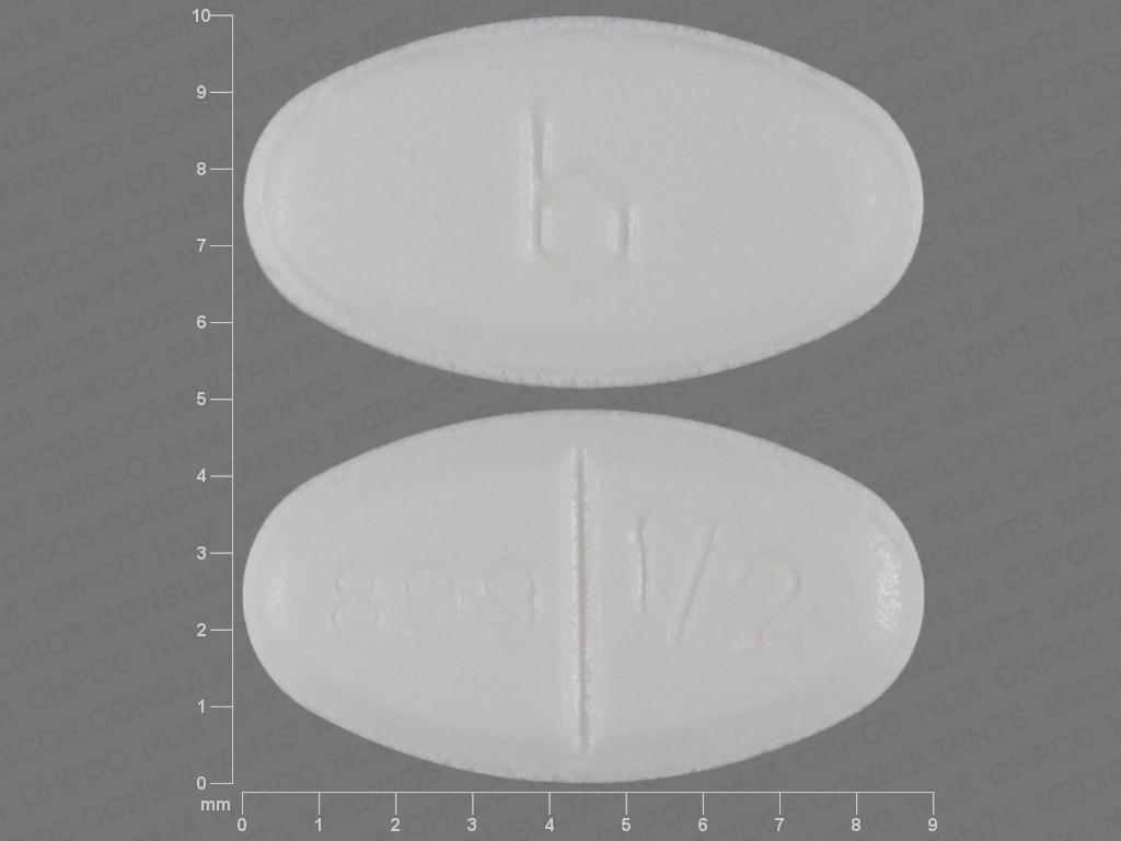 undefined undefined undefined estradiol 0.5 MG Oral Tablet