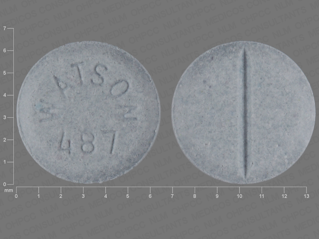 undefined undefined undefined estradiol 1 MG Oral Tablet