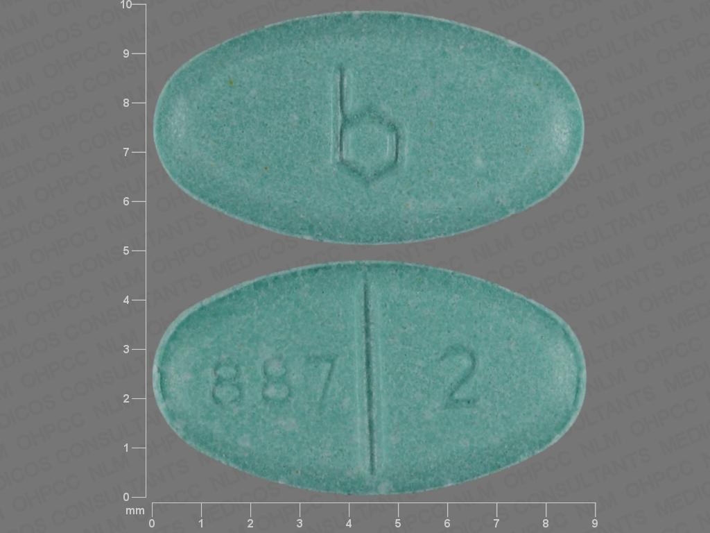 undefined undefined undefined estradiol 2 MG Oral Tablet