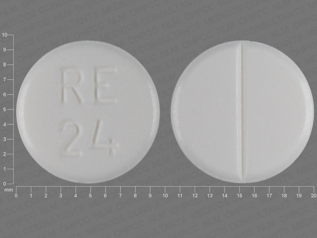 undefined undefined undefined furosemide 80 MG Oral Tablet