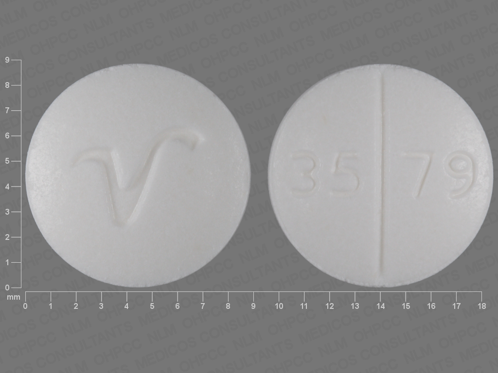 undefined undefined undefined hydrocortisone 10 MG Oral Tablet