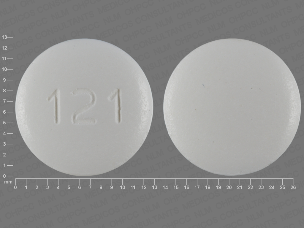 undefined undefined undefined ibuprofen 400 MG Oral Tablet