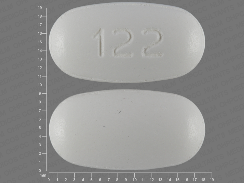 undefined undefined undefined ibuprofen 600 MG Oral Tablet