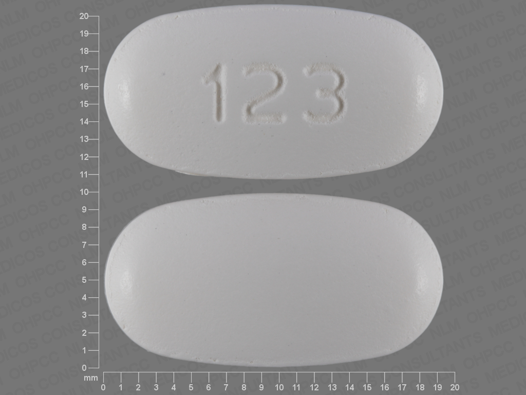 undefined undefined undefined ibuprofen 800 MG Oral Tablet